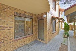 11/12-26 Willcox Street, Adelaide, SA 5000