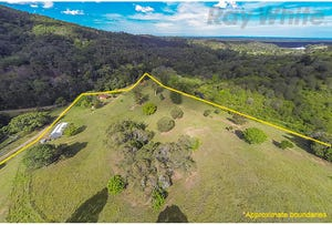 263 Basin Road, Wamuran Basin, Qld 4512