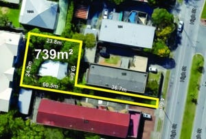 190 High Street, Southport, Qld 4215