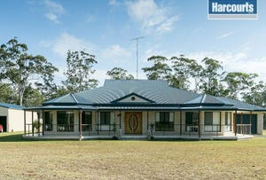 7 Rolys Road, Takura, Qld 4655