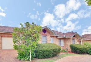13/48 Balaclava Road, Eastwood, NSW 2122