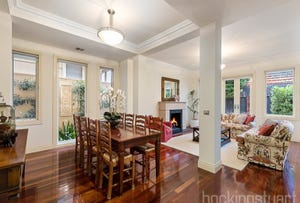 Res. 2/43 New Street, Brighton, Vic 3186