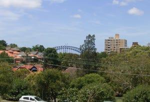 4/16 McKye Street, Waverton, NSW 2060