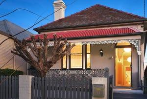 55 Yule Street, Dulwich Hill, NSW 2203