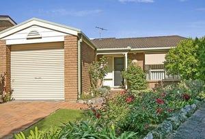 17 Palm Court, Warners Bay, NSW 2282