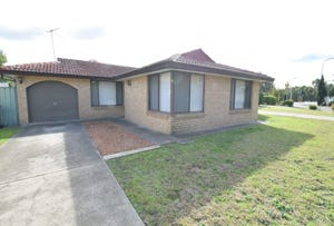 8 Reef Street, Quakers Hill, NSW 2763