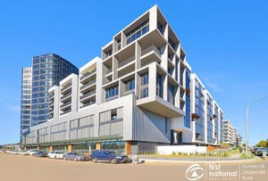 712/55 Hill Road, Wentworth Point, NSW 2127