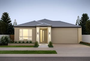 1815 Thoroughbred Drive, Clyde North, Vic 3978