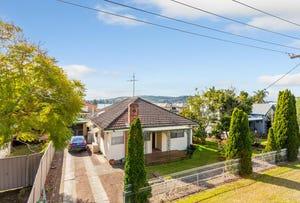13 Third Street, Booragul, NSW 2284
