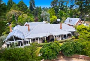 17-19 Holly Road, Burradoo, NSW 2576