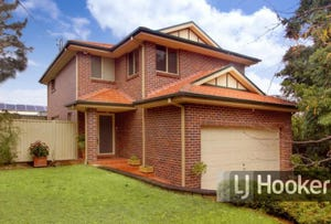 8 Loyalty Road, North Rocks, NSW 2151