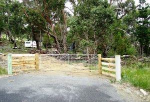 L2 Hardy's Court, White Beach, Tas 7184
