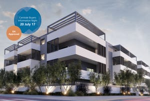 65-75 Brunker Road, Broadmeadow, NSW 2292