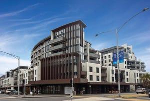 A201/57 Bay Street, Port Melbourne, Vic 3207