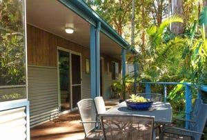 13  Charles St, Smiths Lake, NSW 2428