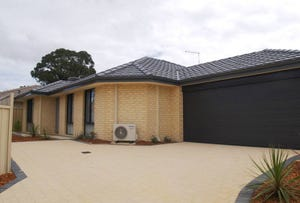 14A Margery Road, High Wycombe, WA 6057