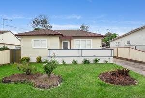 29 Leabons Lane, Blacktown, NSW 2148