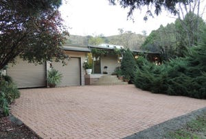 Sofala, address available on request