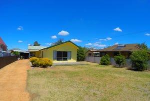 43 Corowa Road, Mulwala, NSW 2647