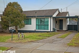 24 Louis Street, Doveton, Vic 3177
