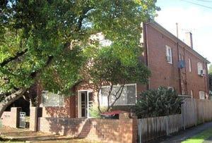1/30a Cooper Street, Strathfield, NSW 2135