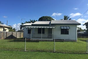 39 Bannister Street, South Mackay, Qld 4740
