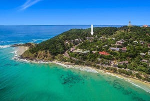 15 Brownell Drive, Byron Bay, NSW 2481