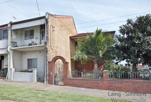90 The Trongate, Granville, NSW 2142