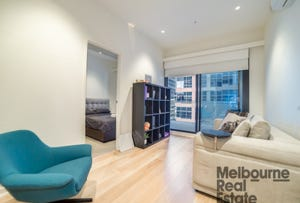 1010/199 William Street, Melbourne, Vic 3000