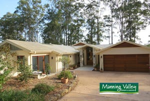 10a Hilltop Parkway, Tallwoods Village, NSW 2430