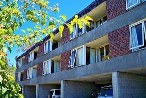 2/11  Livingston Street, South Hobart, Tas 7004