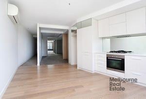 1007/38 Albert Road, South Melbourne, Vic 3205