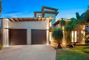 15 North Shore Road, Twin Waters, Qld 4564