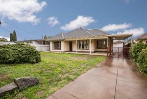 489 Nelson Road, Para Hills, SA 5096