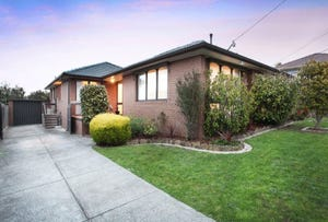 36 North Circular Road, Gladstone Park, Vic 3043