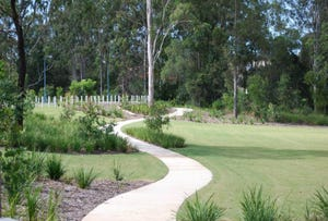 Lot 1303, Olympic Court, Upper Caboolture, Qld 4510