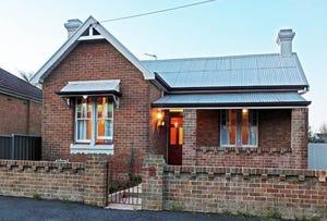 49 Moulder Street, Orange, NSW 2800