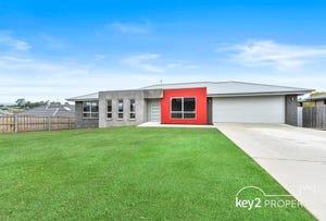 1 Edith Court, Legana, Tas 7277