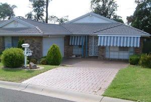 24 Catalpa Grove, Menai, NSW 2234