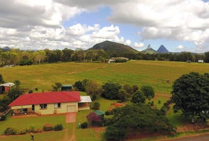 55 Youngs  Road, Glass House Mountains, Qld 4518