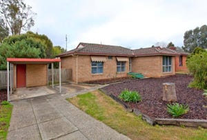 24 Crackenback Street, Thurgoona, NSW 2640