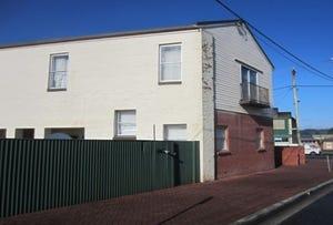 23-25 Driffield Street, Queenstown, Tas 7467