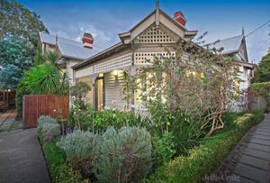 7 Invermay Grove, Hawthorn East, Vic 3123