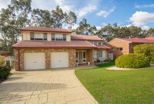38 Adele Crescent, Ashtonfield, NSW 2323