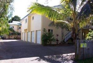 6/93  Yandina Coolum Road, Coolum Beach, Qld 4573