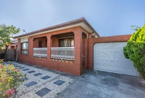 86 Ashley Street, West Footscray, Vic 3012
