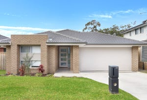 37 Omaroo Place, Horsley, NSW 2530