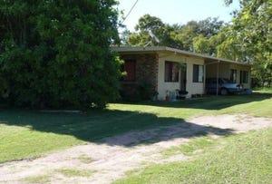 126 First Street, Home Hill, Qld 4806