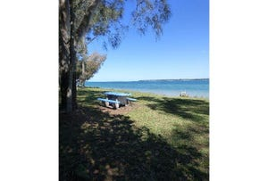 6 Manly Smith Drive, Woodgate, Qld 4660