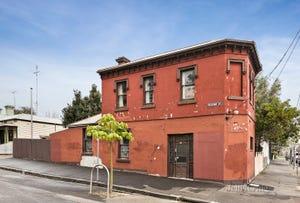 28 Melrose Street, North Melbourne, Vic 3051